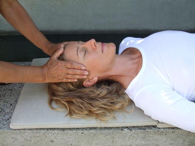 4 Healing Touch Flyer Neuenhaus 038